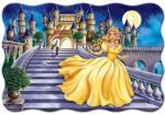 Castorland Maxi Cinderella 20 piese (02351) Puzzle