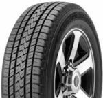 Bridgestone Dueler H/L 33 235/55 R19 101V Автомобилни гуми