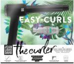 Jean Louis David The Curler (39994) Ondulator de par electric
