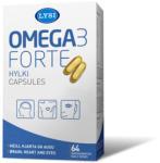 Lysi Omega-3 Forte Lysi