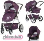 Chipolino Fama 3 in 1 Carucior