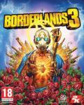 2K Games Borderlands 3 (PC) Jocuri PC