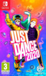 Ubisoft Just Dance 2020 (Switch) Software - jocuri
