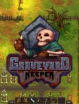 tinyBuild Graveyard Keeper (PC) Jocuri PC