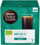 NESCAFÉ Dolce Gusto Mexico Chiapas Americano (12)