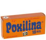 Poxilina Adeziv universal 70g/38ml poxilina (CHE2283)