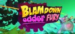 Guru Games Blamdown Udder Fury (PC) Software - jocuri