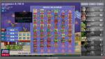 KZ42 STE Save The Earth (PC) Software - jocuri