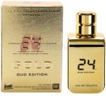 ScentStory 24 Gold Oud Edition EDT 100ml Parfum