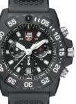 Luminox XS. 3581 Часовници