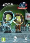 Private Division Kerbal Space Program Breaking Ground (PC) Játékprogram