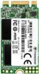 Transcend 512GB M2 2242 TS512GMTS430S
