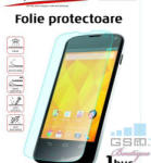 Allview Folie Protectie Display Allview AX501Q Crystal