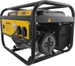 Agropro 3900 Generator
