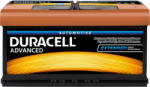 Duracell Advanced 95Ah 780A