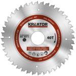 Kreator KRT020502
