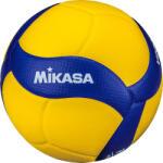 Mikasa Волейболна топка Mikasa V200W (MSV200W-I)