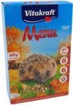 Vitakraft Meniu pentru arici 600 g