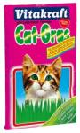 Vitakraft Cat Grass - semințe 50 g