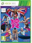 SEGA London 2012 (Xbox 360) Software - jocuri