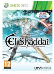 Ignition El Shaddai Ascension of the Metatron (Xbox 360) Software - jocuri