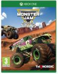 THQ Nordic Monster Jam Steel Titans (Xbox One)