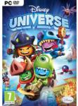 Disney Disney Universe (PC) Software - jocuri