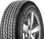 Toyo Open Country W/T 255/70 R16 111T