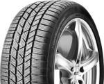 Continental ContiWinterContact TS830P 205/55 R16 91H Автомобилни гуми