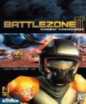 Rebellion Battlezone Combat Commander (PC) Jocuri PC