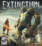 Maximum Games Extinction [Deluxe Edition] (PC) Jocuri PC