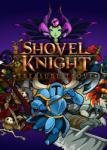 Yacht Club Games Shovel Knight Treasure Trove (PC) Jocuri PC