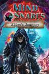 Artifex Mundi Mind Snares Alice's Journey (PC) Software - jocuri
