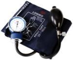 Moretti Tensiometru mecanic Moretti DM330, aneroid, para si burduf cauciuc (DM330)