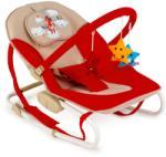 Juju Swingy Unicorn Sezlong balansoar bebelusi