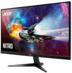 Acer Nitro QG221Qbii (UM. WQ1EE. 001) Монитори