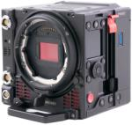 Kinefinity MAVO S35 6K RAW Body Camera video digitala