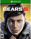 Microsoft Gears 5 [Ultimate Edition] (Xbox One)