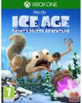 Outright Games Ice Age Scrat's Nutty Adventure (Xbox One) Játékprogram