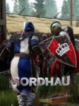 Triternion Mordhau (PC) Software - jocuri