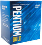Intel Pentium Gold G5420T Dual-Core 3.2GHz LGA1151 Procesor