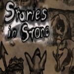 Self-Publish Stories in Stone (PC) Software - jocuri