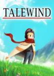 WindLimit Talewind (PC) Software - jocuri