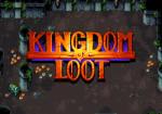 EPICBEYOND Studios Kingdom of Loot (PC) Software - jocuri