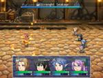 LSGames Harmony of the bravest (PC) Software - jocuri