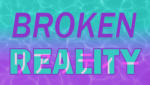 Digital Tribe Broken Reality (PC) Software - jocuri