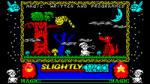 Potassium Frog Limited Slightly Magic 8bit Legacy Edition (PC) Software - jocuri