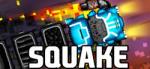 On5 SQUAKE (PC) Software - jocuri