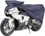 cartrend Husă de motocicletă