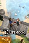 Instant Kingdom Driftmoon (PC) Software - jocuri